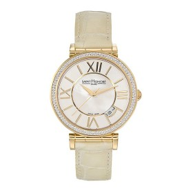 Дамски часовник Saint Honore - Opera - 766012 3YRT