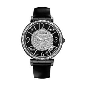 Дамски часовник Saint Honore - Opera - 766016 71PANBD