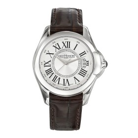 Дамски часовник Saint Honore - Coloseo - 766030 1ARF