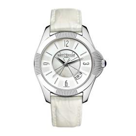 Дамски часовник Saint Honore - Coloseo - 766060 1BYHN