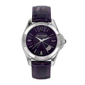 Дамски часовник Saint Honore - Coloseo - 766060 1PHN