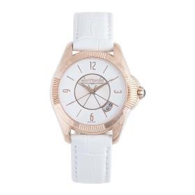 Дамски часовник Saint Honore - Coloseo - 766060 8BYHR