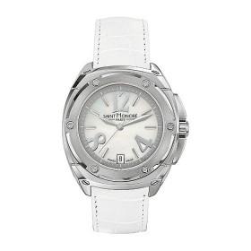 Дамски часовник Saint Honore - Haussman - 766070 1BYAN