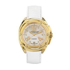 Дамски часовник Saint Honore - Haussman - 766070 3Y8DT