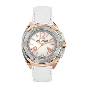 Дамски часовник Saint Honore - Haussman - 766070 6BYAR