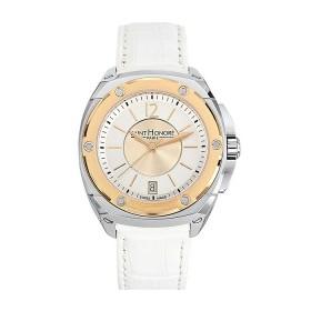 Дамски часовник Saint Honore - Haussman - 766075 4ATIT