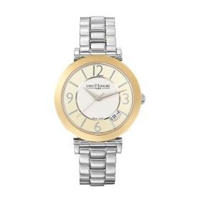 Дамски часовник Saint Honore - Opera - 766111 4ATBN