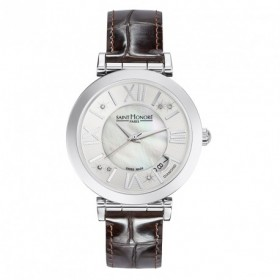 Дамски часовник Saint Honore - Opera - 766461 1YRDN