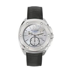 Дамски часовник Saint Honore - Haussman - 796090 1BYBN