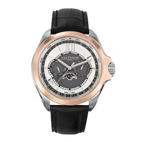 Мъжки часовник Saint Honore - Coloseo - 858045 6AGIN