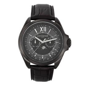 Мъжки часовник Saint Honore - Coloseo - 858049 7GNIN
