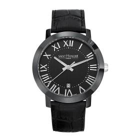 Мъжки часовник Saint Honore - Trocadero - 861021 71NFRN