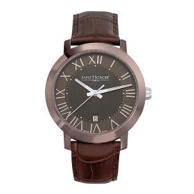 Мъжки часовник Saint Honore - Trocadero - 861022 71GNRN