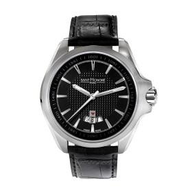 Мъжки часовник Saint Honore - Coloseo - 861065 1NFIN
