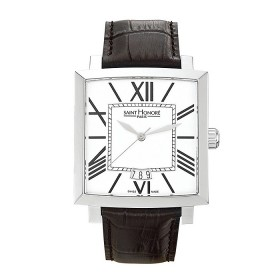 Мъжки часовник Saint Honore - Orsay - 861090 1AR