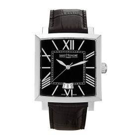 Мъжки часовник Saint Honore - Orsay - 861090 1NR