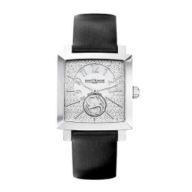Дамски часовник Saint Honore - Orsay - 863017 1PABN