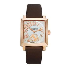 Дамски часовник Saint Honore - Orsay - 863017 8YBBR