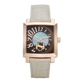 Дамски часовник Saint Honore - Orsay - 863017 8YMBR