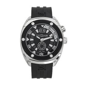 Мъжки часовник Saint Honore - Haussman - 863210 71NIB