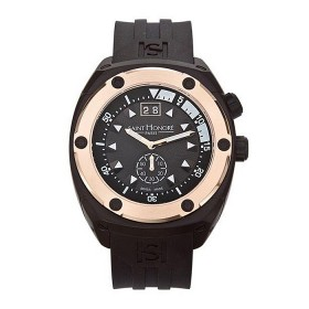 Мъжки часовник Saint Honore - Haussman - 863211 78NIN