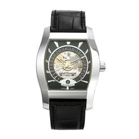 Мъжки часовник Saint Honore - Monceau - 880052 1NIA
