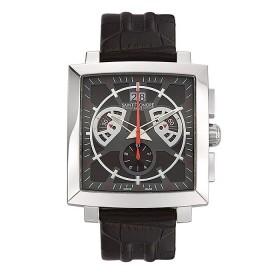 Мъжки часовник Saint Honore - Orsay - 898057 1NIAN