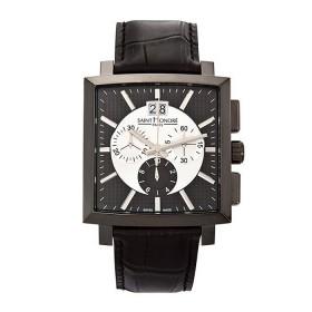 Мъжки часовник Saint Honore - Orsay - 898094 7APNN