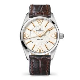 Мъжки часовник Eterna - KonTiki - 1220.41.67.1183