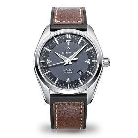 Мъжки часовник Eterna - KonTiki - 1222.41.41.1301