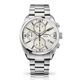 Мъжки часовник Eterna - KonTiki - 1240.41.63.0219