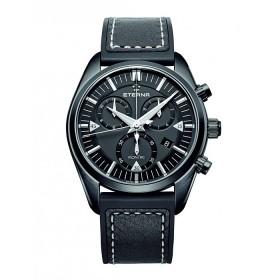 Мъжки часовник Eterna - KonTiki - 1250.43.41.1308