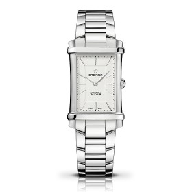 Дамски часовник Eterna - Contessa - 2410.41.61.0264