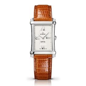 Дамски часовник Eterna - Contessa - 2410.41.65.1198