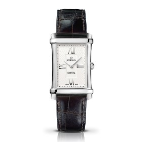 Дамски часовник Eterna - Contessa - 2410.41.65.1199