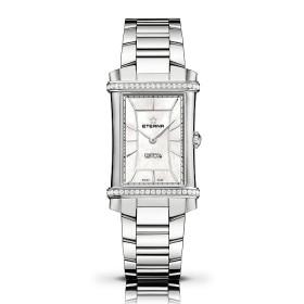 Дамски часовник Eterna - Contessa - 2410.48.66.0264