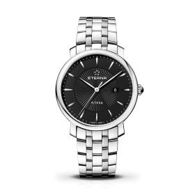 Дамски часовник Eterna - Artena - 2510.41.41.0273