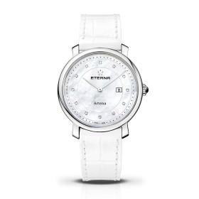 Дамски часовник Eterna - Artena - 2510.41.66.1252