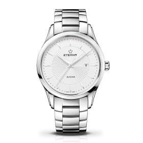 Мъжки часовник Eterna - Artena - 2520.41.11.0274