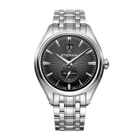Мъжки часовник Eterna - Avant-Garde - 2545.41.40.1715