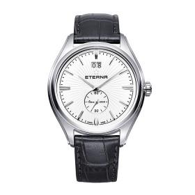 Мъжки часовник Eterna - Avant-Garde - 2545.41.60.1340