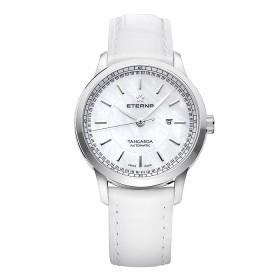 Дамски часовник Eterna - Tangaroa - 2947.41.61.1293