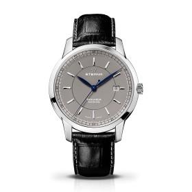 Мъжки часовник Eterna - Tangaroa - 2948.41.51.1261