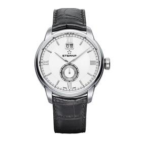 Мъжки часовник Eterna - Adventic - 2971.41.66.1327