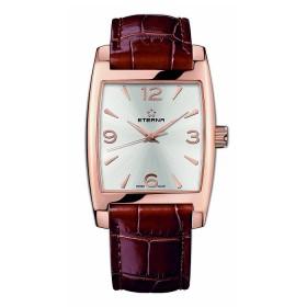 Мъжки часовник Eterna - Madison - 7710.69.10.1178