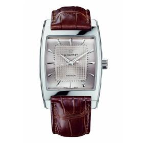 Мъжки часовник Eterna - Madison - 7711.41.31.1178
