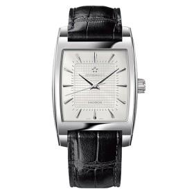 Мъжки часовник Eterna - Madison - 7711.41.61.1177