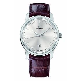 Мъжки часовник Eterna - Soleure - 8310.41.11.1176