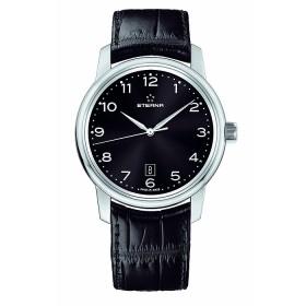 Мъжки часовник Eterna - Soleure - 8310.41.44.1175