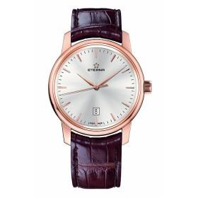 Мъжки часовник Eterna - Soleure - 8310.69.10.1176